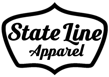 State Line Apparel
